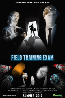 Field Training Exam